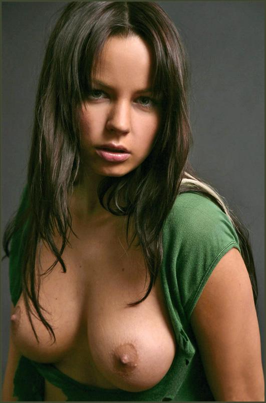 Hot nude adult women